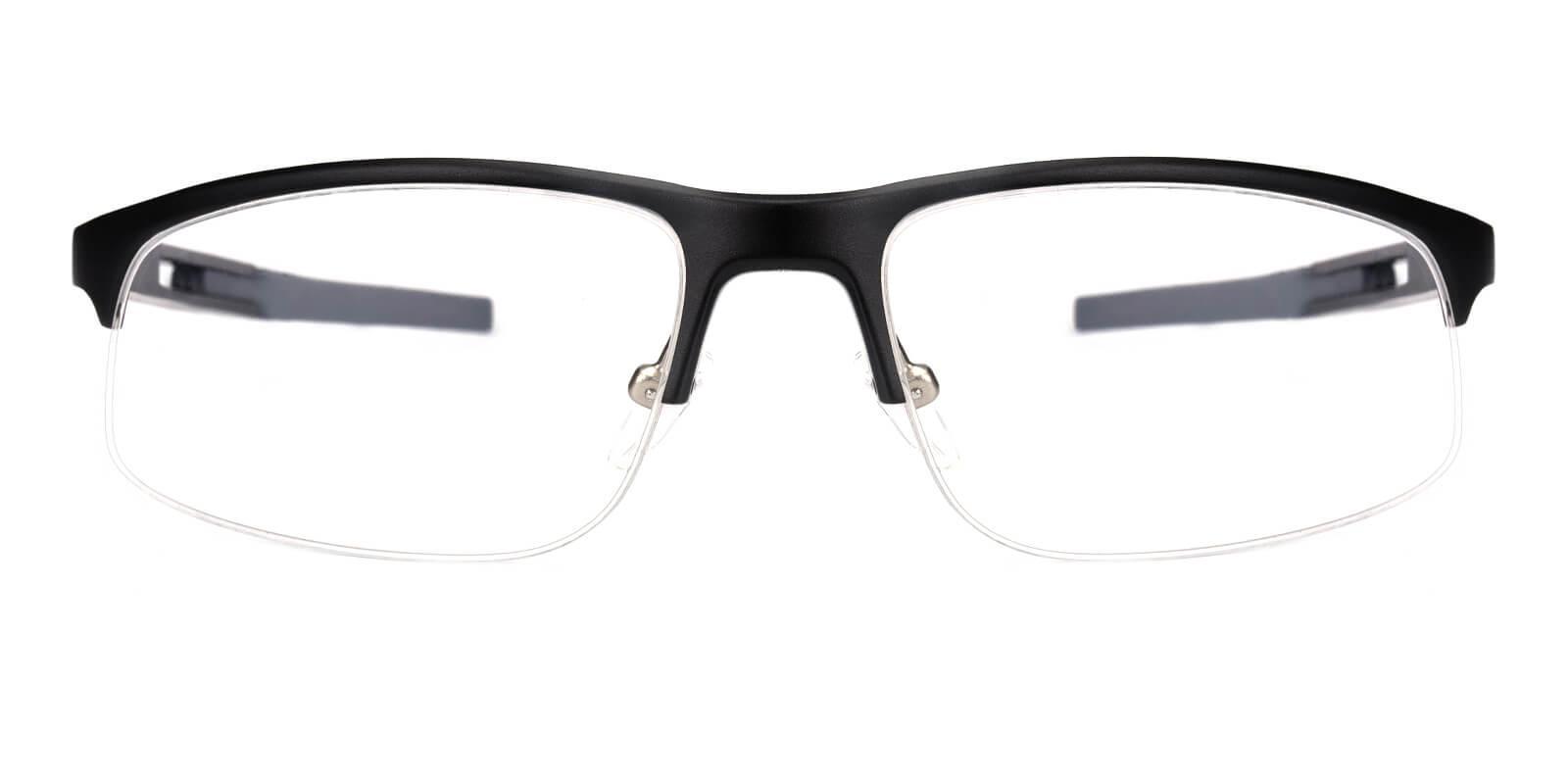 Graysun-Black-Rectangle-Metal-SportsGlasses-additional2
