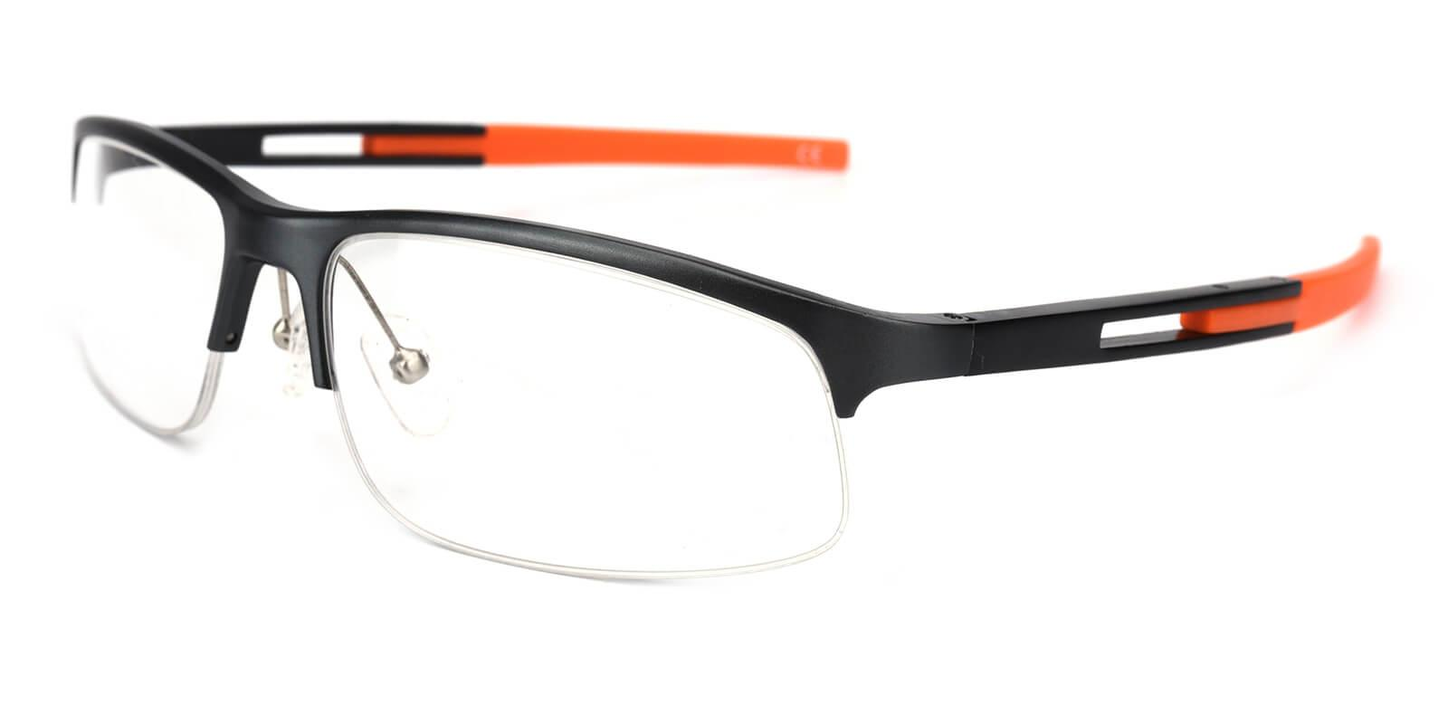 Graysun-Gun-Rectangle-Metal-SportsGlasses-additional1