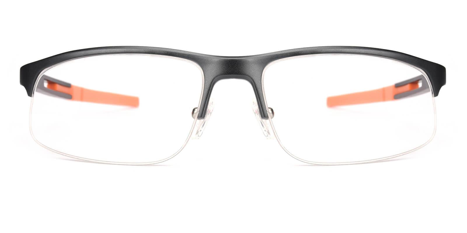 Graysun-Gun-Rectangle-Metal-SportsGlasses-additional2