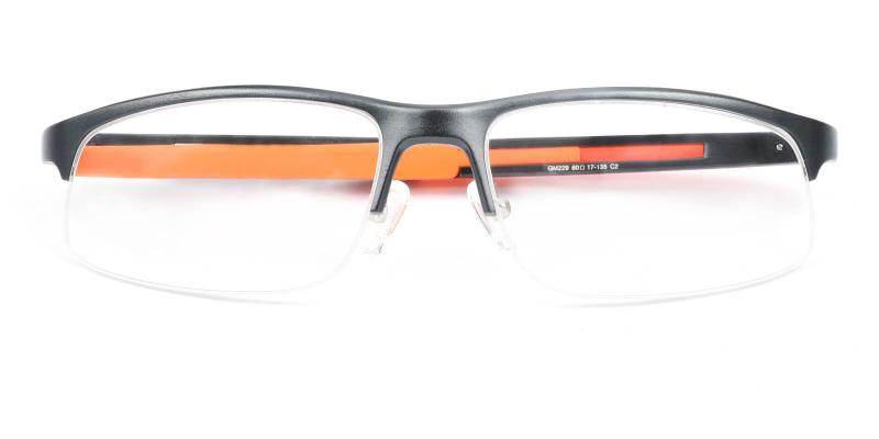 Graysun-Gun-SportsGlasses