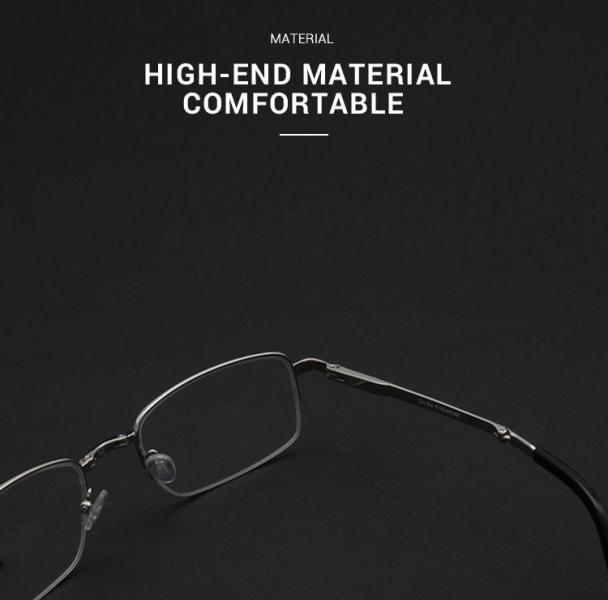 Andrew-Black-Metal-Eyeglasses-detail2
