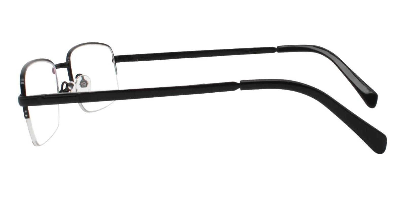 Andrew-Black-Rectangle-Metal-Eyeglasses-additional3