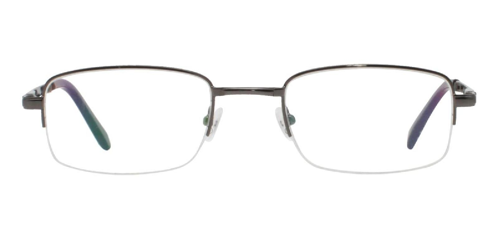 Andrew-Gun-Rectangle-Metal-Eyeglasses-additional2