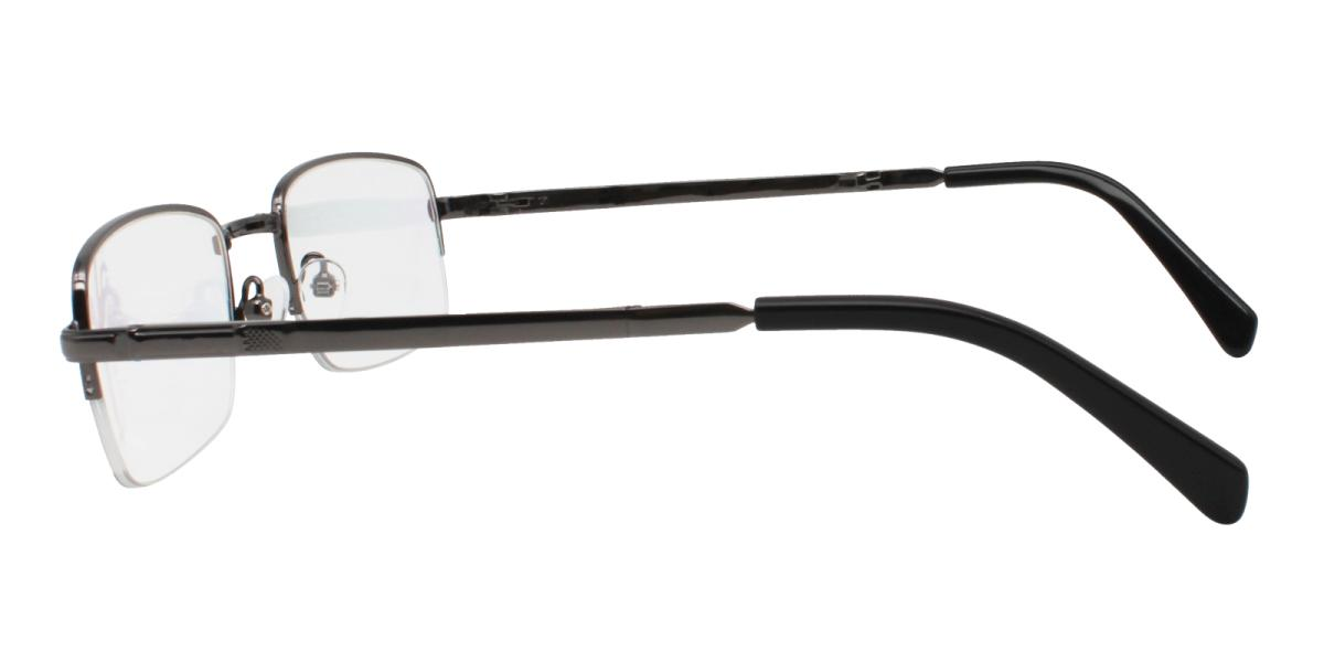 Andrew-Gun-Rectangle-Metal-Eyeglasses-additional4