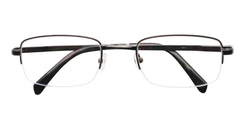 Andrew-Gun-Eyeglasses