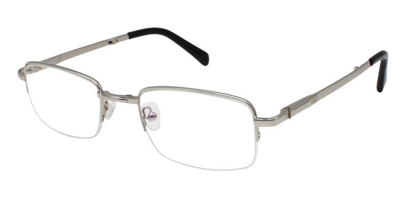 Andrew-Silver-Eyeglasses