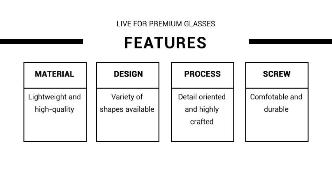 Kendal-Purple-Metal-Eyeglasses-detail1
