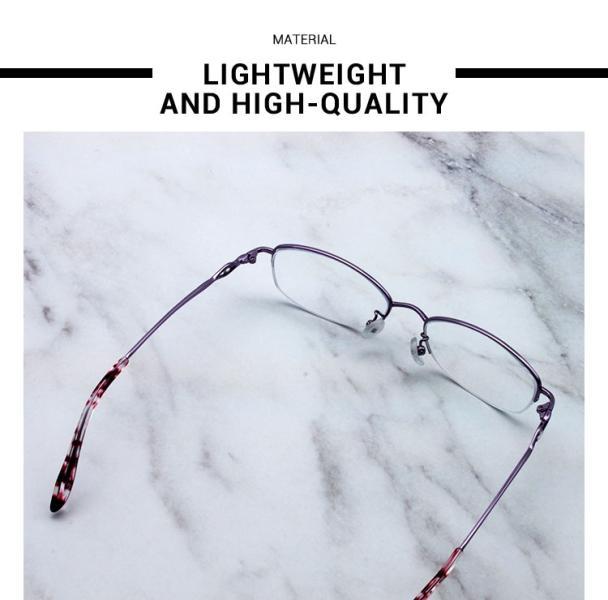 Kendal-Purple-Metal-Eyeglasses-detail2