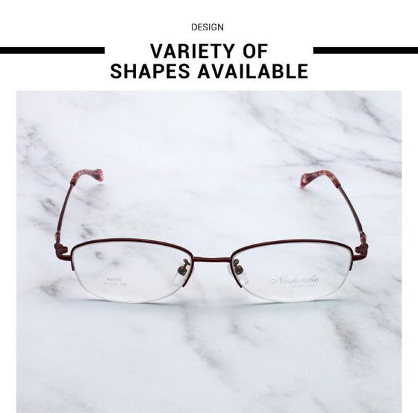 Kendal-Purple-Metal-Eyeglasses-detail3