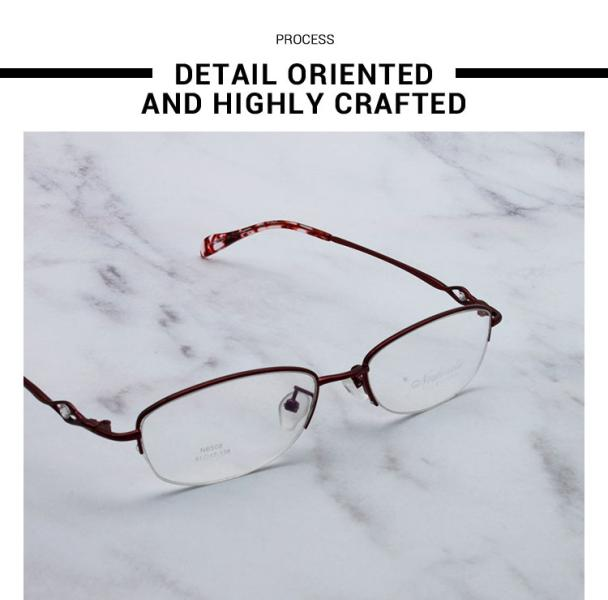 Kendal-Purple-Metal-Eyeglasses-detail4