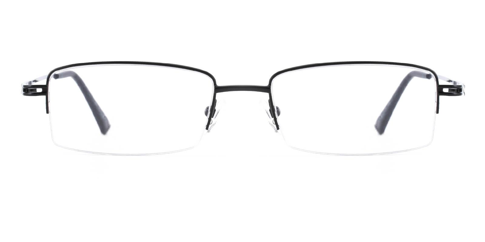 Studio-Black-Rectangle-Metal-Eyeglasses-additional2