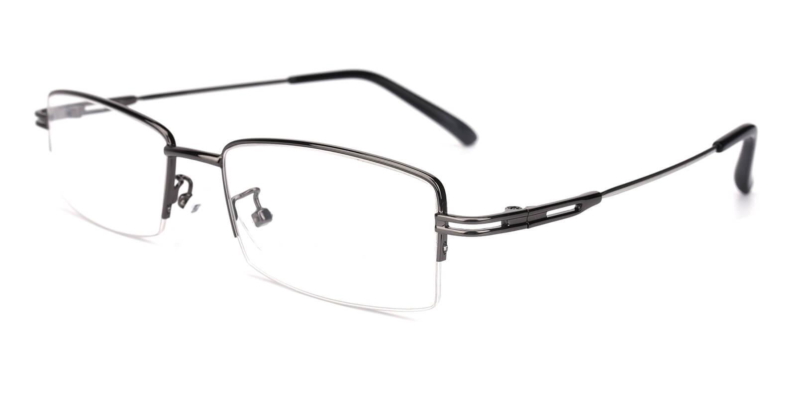 Studio-Gun-Rectangle-Metal-Eyeglasses-additional1