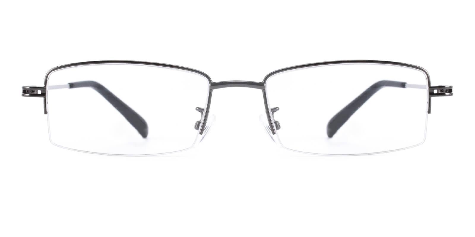 Studio-Gun-Rectangle-Metal-Eyeglasses-additional2