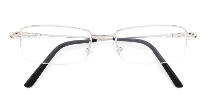 Studio-Silver-Eyeglasses