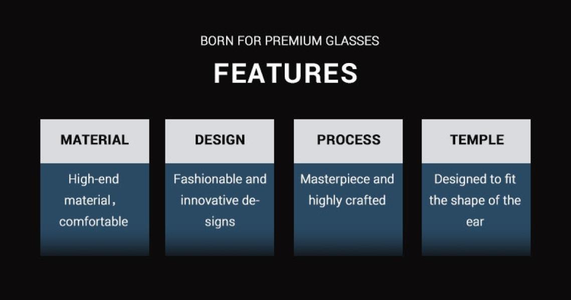 Sonia-Gun-Metal-Eyeglasses-detail1
