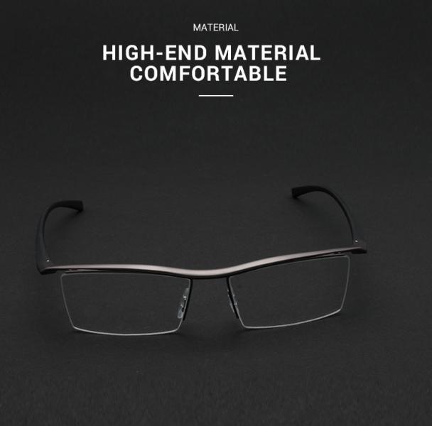Sonia-Gun-Metal-Eyeglasses-detail2