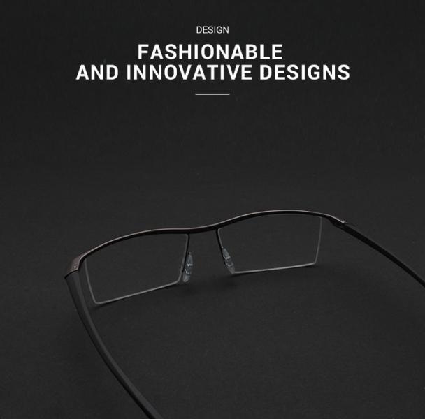 Sonia-Gun-Metal-Eyeglasses-detail3