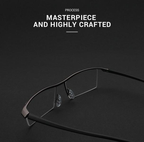 Sonia-Gun-Metal-Eyeglasses-detail4