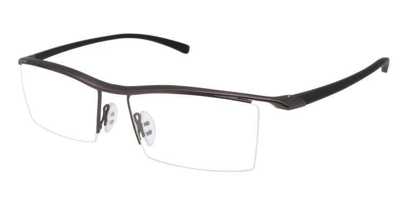 Sonia-Gun-Eyeglasses