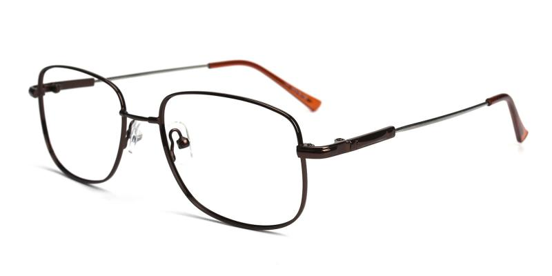 Twist-Brown-Eyeglasses
