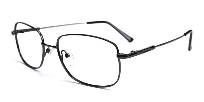 Twist-Gun-Eyeglasses
