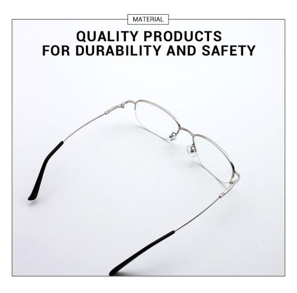 Recial-Silver-Metal-Eyeglasses-detail2