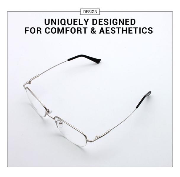 Recial-Silver-Metal-Eyeglasses-detail3