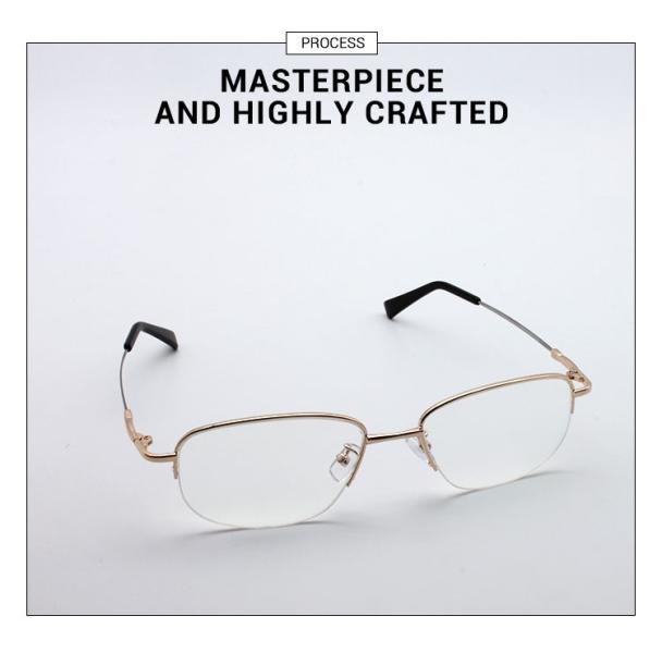 Recial-Silver-Metal-Eyeglasses-detail4