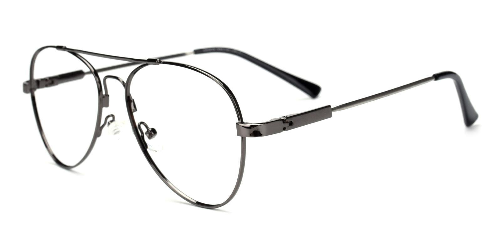 Nantes-Gun-Aviator-Metal-Eyeglasses-additional1