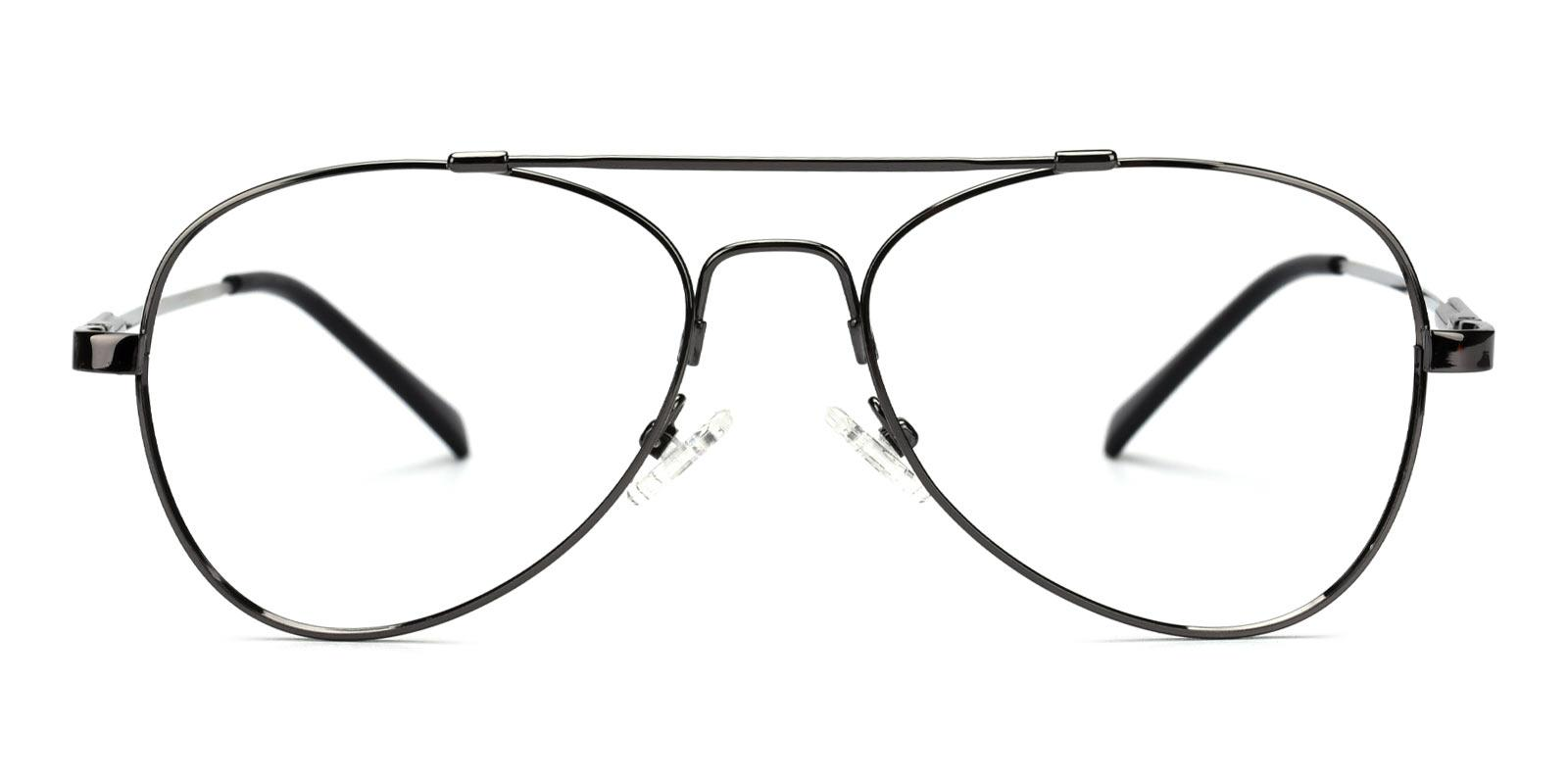 Nantes-Gun-Aviator-Metal-Eyeglasses-additional2