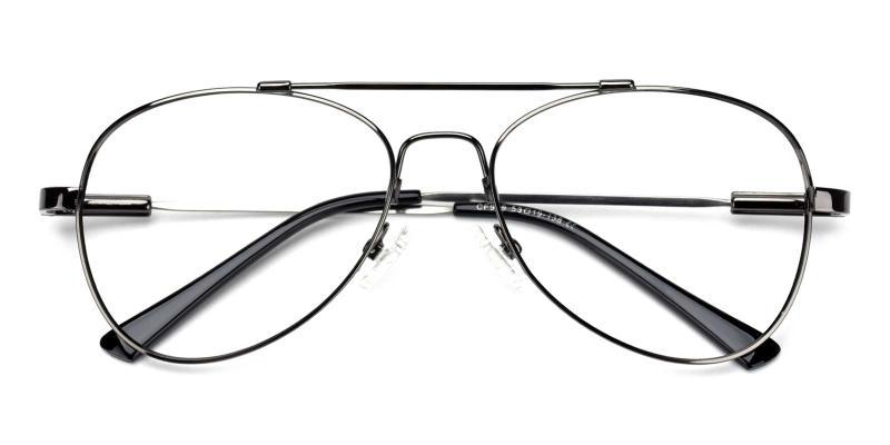 Nantes-Gun-Eyeglasses