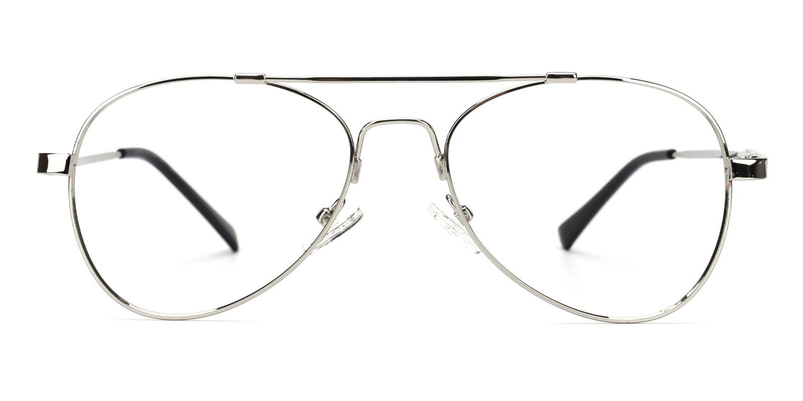 Nantes-Silver-Aviator-Metal-Eyeglasses-additional2