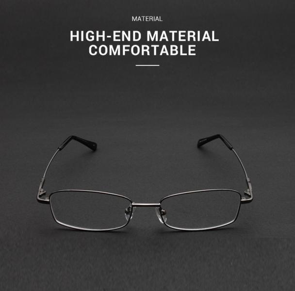 Isha-Silver-Metal-Eyeglasses-detail2