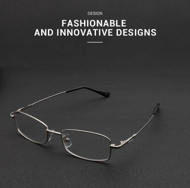 Isha-Silver-Metal-Eyeglasses-detail3
