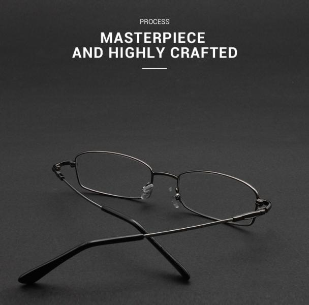 Isha-Silver-Metal-Eyeglasses-detail4