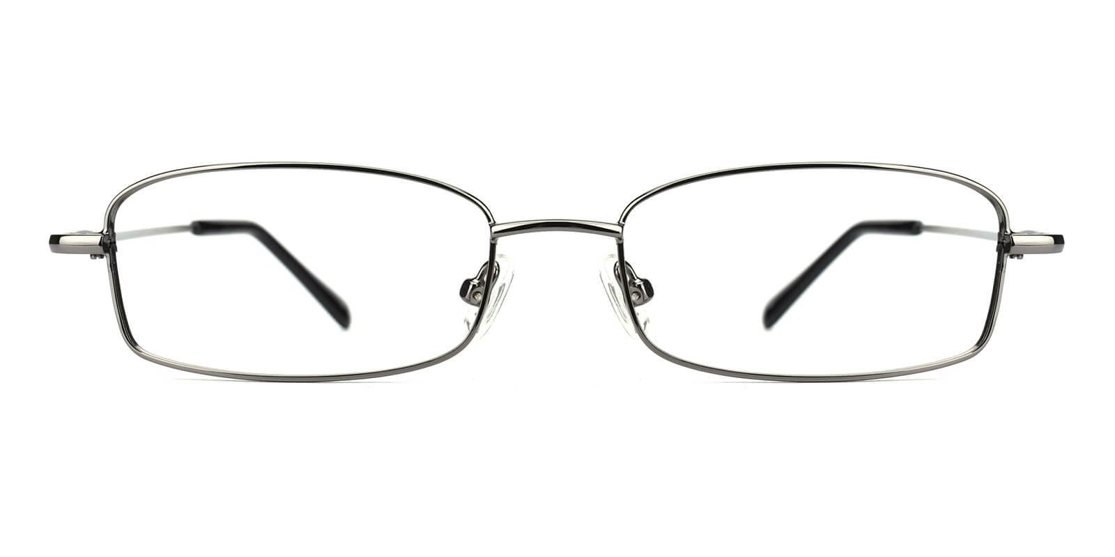 Isha-Gun-Rectangle-Metal-Eyeglasses-additional2