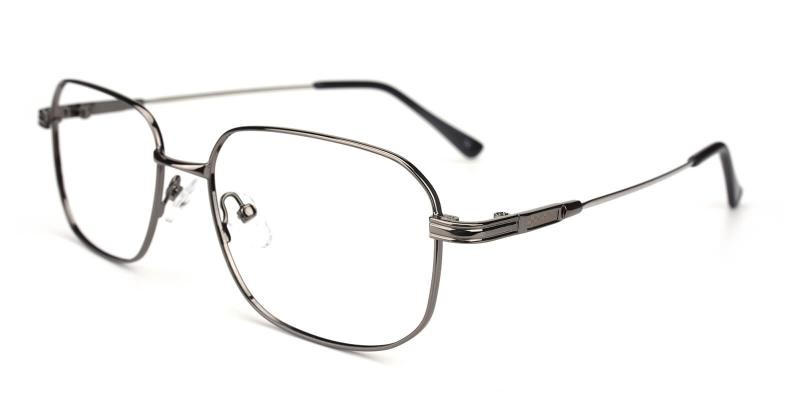 Weston-Gun-Eyeglasses