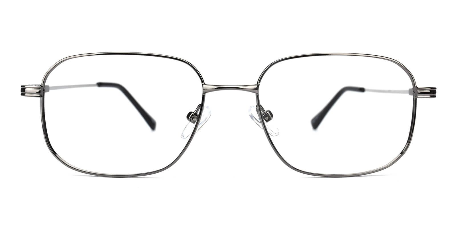 Weston-Gun-Square-Metal-Eyeglasses-additional2