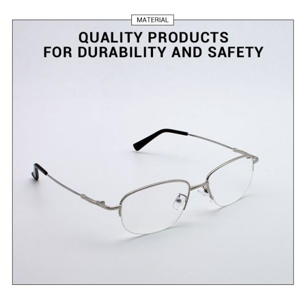 Joplin-Silver-Metal-Eyeglasses-detail2