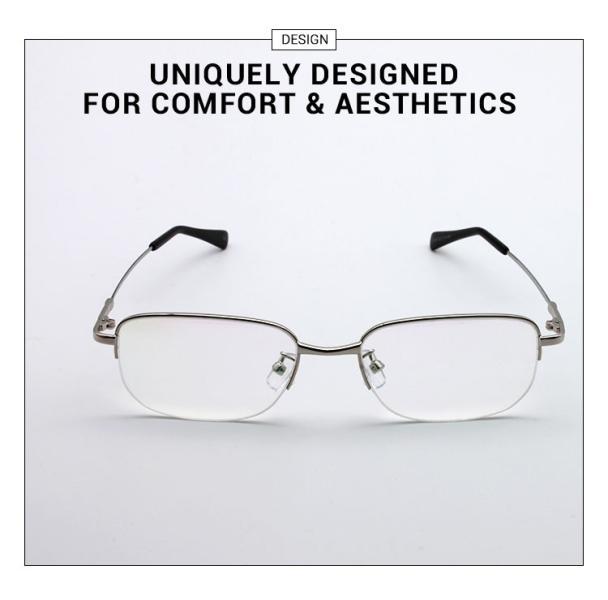 Joplin-Silver-Metal-Eyeglasses-detail3