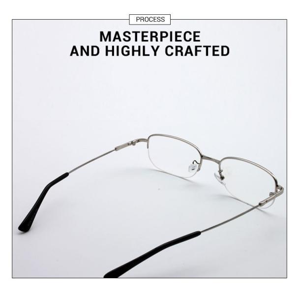 Joplin-Silver-Metal-Eyeglasses-detail4