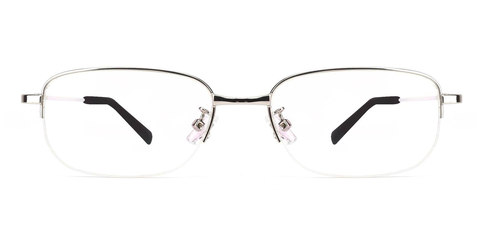 Joplin-Silver-Rectangle-Metal-Eyeglasses-additional2