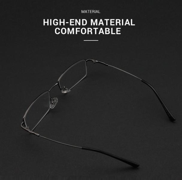 Pluto-Gun-Metal-Eyeglasses-detail2