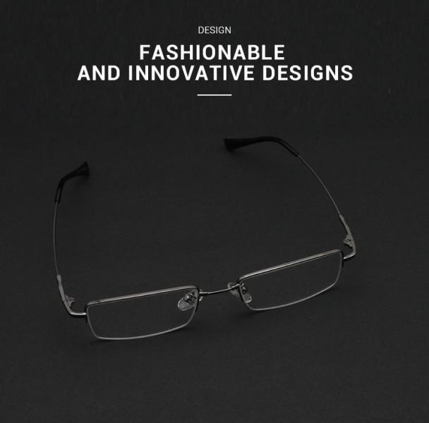 Pluto-Gun-Metal-Eyeglasses-detail3
