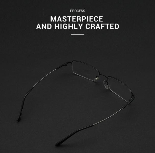 Pluto-Gun-Metal-Eyeglasses-detail4