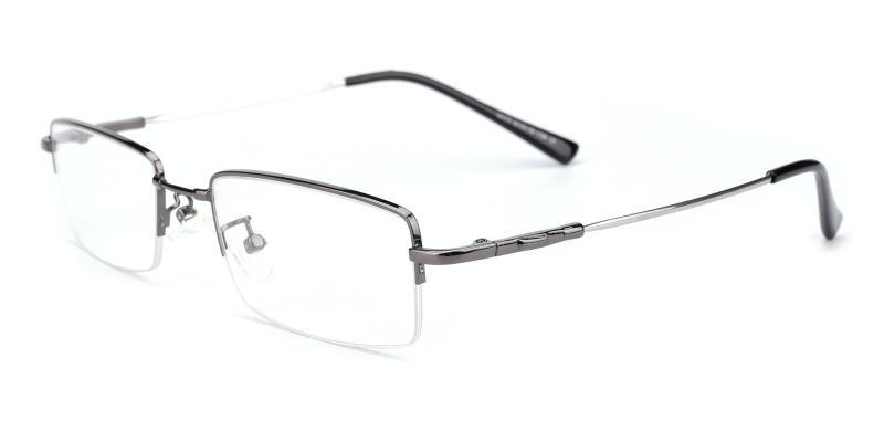 Pluto-Gun-Eyeglasses