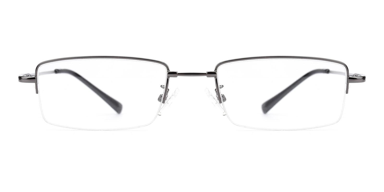 Pluto-Gun-Rectangle-Metal-Eyeglasses-additional2
