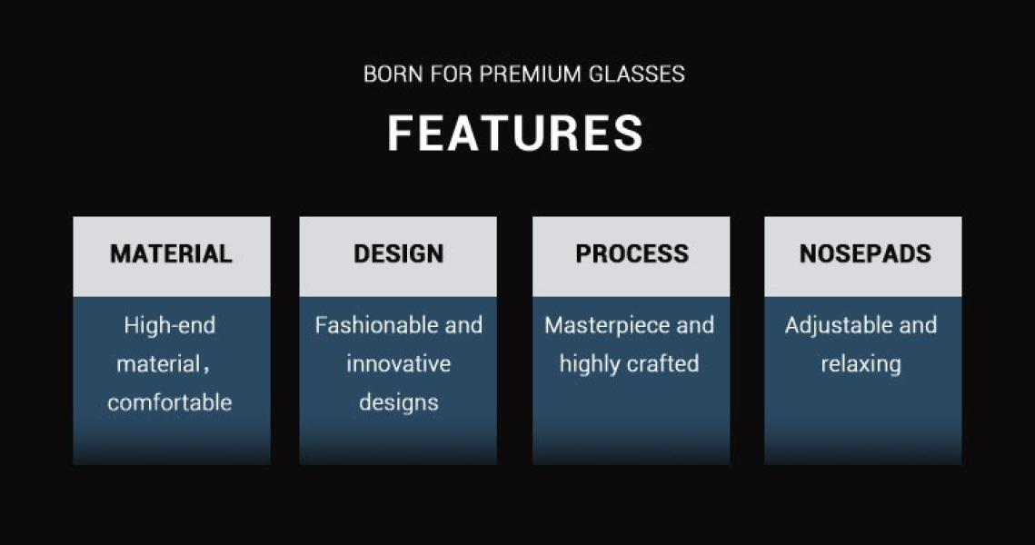 Carel-Black-Metal-Eyeglasses-detail1