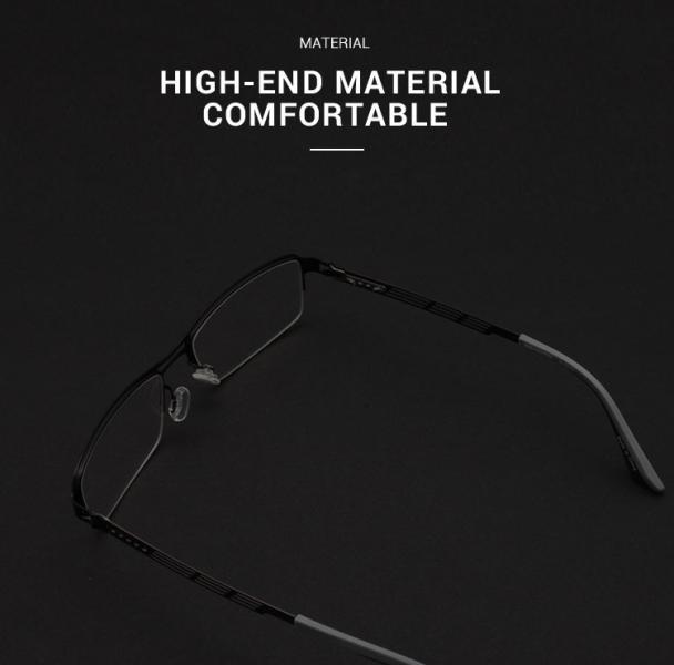 Carel-Gray-Metal-Eyeglasses-detail2