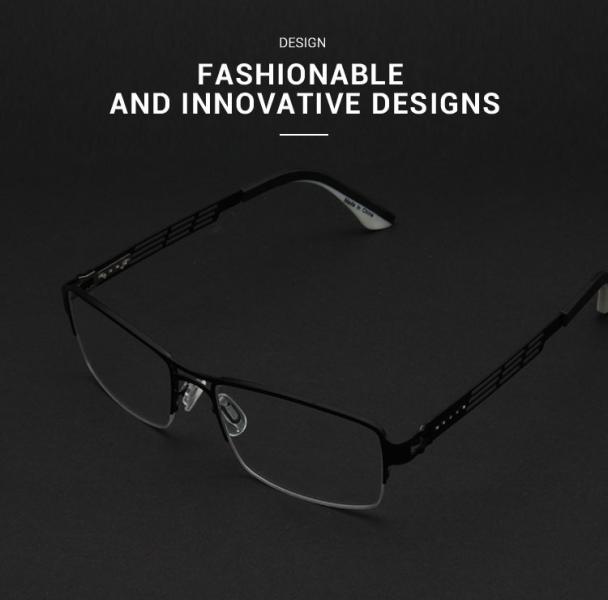 Carel-Black-Metal-Eyeglasses-detail3